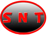 SNT Automotive